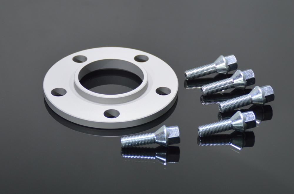 RDC adapter