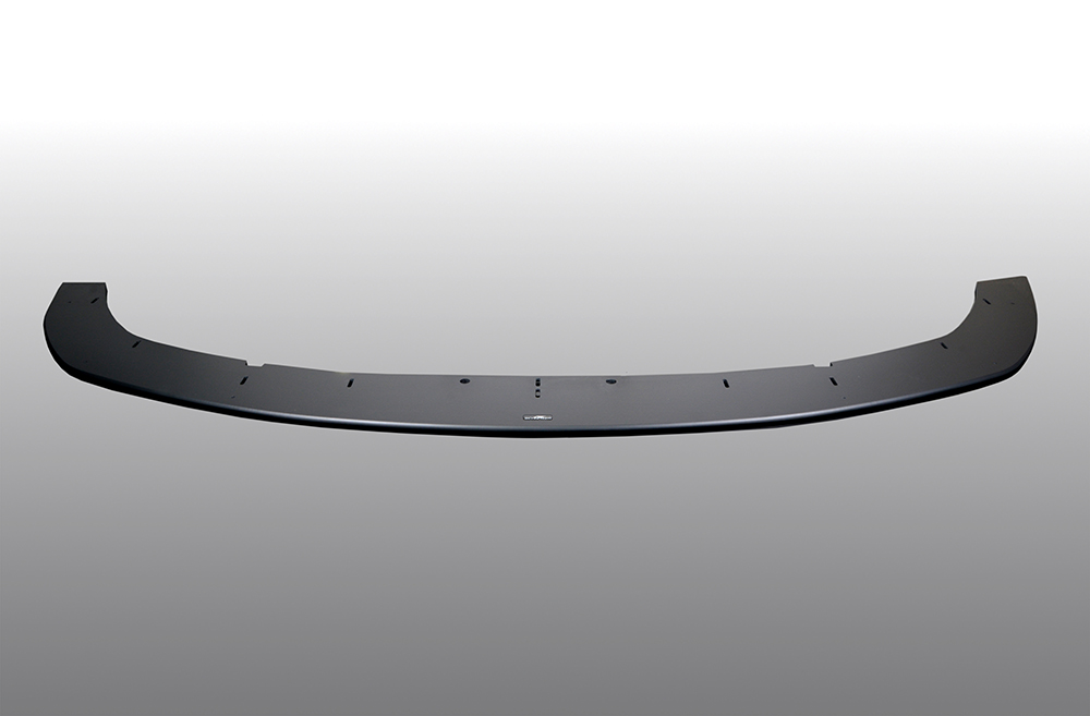 AC Schnitzer Front Splitter For BMW M5, M5 Competition (F90)