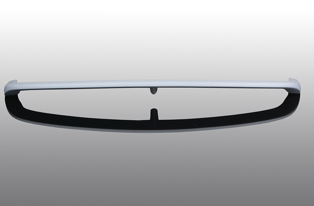 AC Schnitzer Rear Roof Wing For BMW X3 (G01)